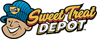 Sweet Treat Depot